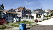 ThePrank Sc028 Neighborhood Layout