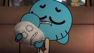 The Bumpkin - Poor idaho