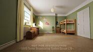 GB335Spoiler Sc003 BGMatte WattersonsHouse GumbalBedroom