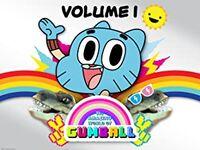 GumballDV1-Cover.jpg