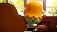 TheGirlfriend GumballYourMyBoyfriendToo