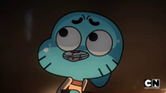 Gumball TheUncle 00082