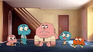 Gumball Season 3 Episode 58B Still
