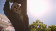 Ghouls 66