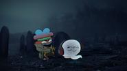 One Ambush