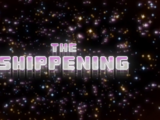 The Shippening