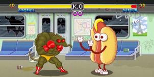KebabFighter.png