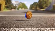 The Potato - 26