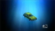 UnderwaterCar