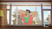 S02E36 - Mr. Kreese face no.3