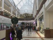 Mall lower
