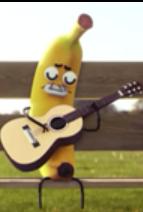 Banana Dad Young.png