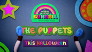 The Puppets promo3