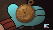 Theinfamouswatch