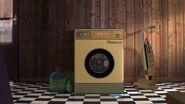 GB236WORLD Sc098 WattersonsHouse LaundryRoom comREF