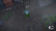 Gumball TheVase 25