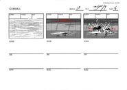 TheSecret Storyboard 6