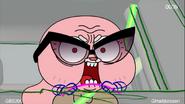 The Catfish animation stills 16