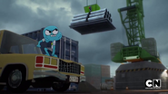 Gumball TheVase 19