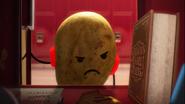 The Potato - 15