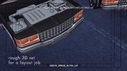 GB216VIRUS Sc155 Allery Layout+3D