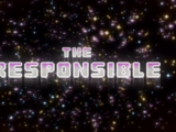 The Responsible