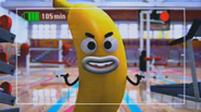 BananaJoeVideo1