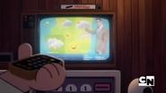 The meddler TV