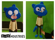 Puppets Production(5)