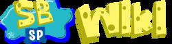 Spongebob Wiki-wordmark.png