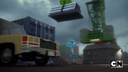 Gumball TheVase 18