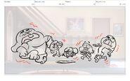 Nuisance Storyboards (7)