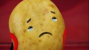 The Potato - 18