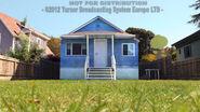 GB231GAME Sc091 WattersonHouse Backyard