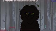 Unknown Episode007