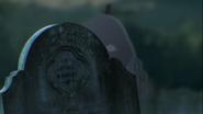The Curse Of Elmore - Clown Reveal 07