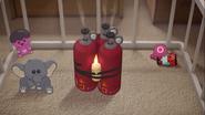 Rival Explosives