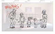 Nuisance Storyboards (31)