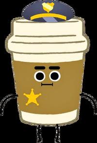 CoffeeCop.png