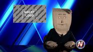 TheNews30