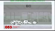 GB331COUNTDOWN Storyboard 8
