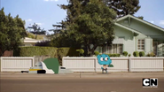 Gumball TheUncle 00098