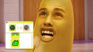 DY BananaJoe (31)
