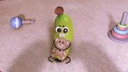 DY BananaJoe (13)