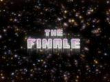 The Finale