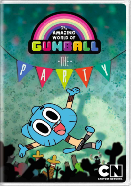 The Party DVD.png