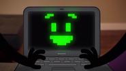 TheLove-It'stheInternet!