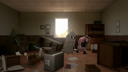 OfficeTrashed