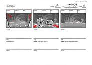 TheSecret Storyboard 8