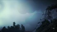 Vlcsnap-2020-02-15-14h39m28s847